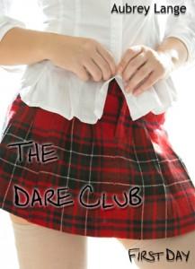 DareClub 300