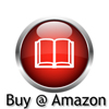 BookButtonAmazon100
