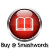 BookButtonSmashwords100