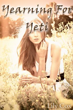 Yearning For Yeti