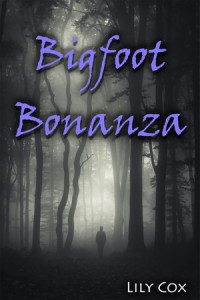 Bigfoot bonanza