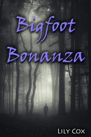 Bigfoot bonanza