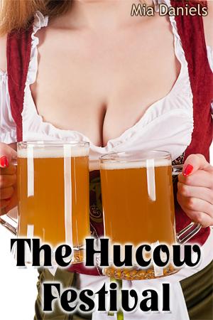 Hucow Festival