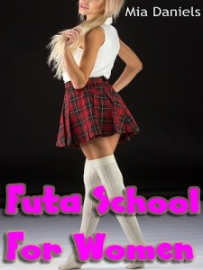 Futa School For Women
